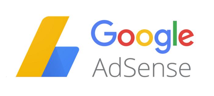 Si Tienes Un Sitio Web Muy Popular Con Una Buena Base De Visitantes Diarios Y No Sabes Como Sacarle Provecho Google AdSense Te Podria Ayudar A Monetizar