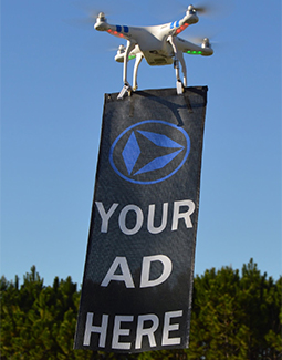 aerial_advertising