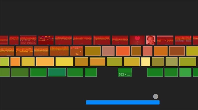 Infografia Todos Los Juegos Ocultos Por Google En Su Buscador