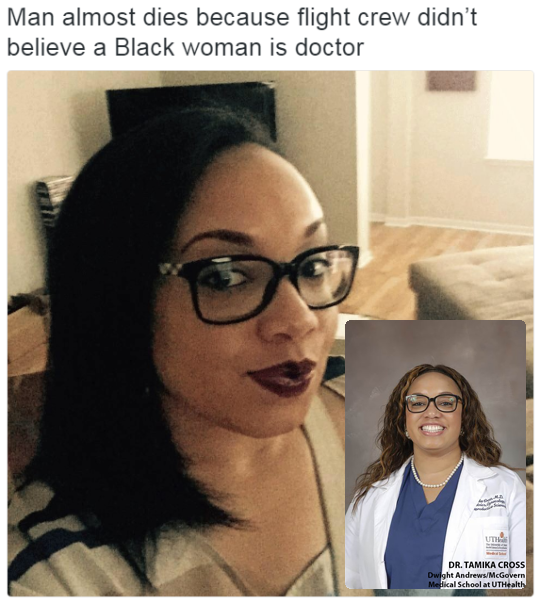 racismo-1