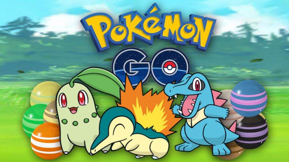 pokemon-go-android-ios_302415_pn