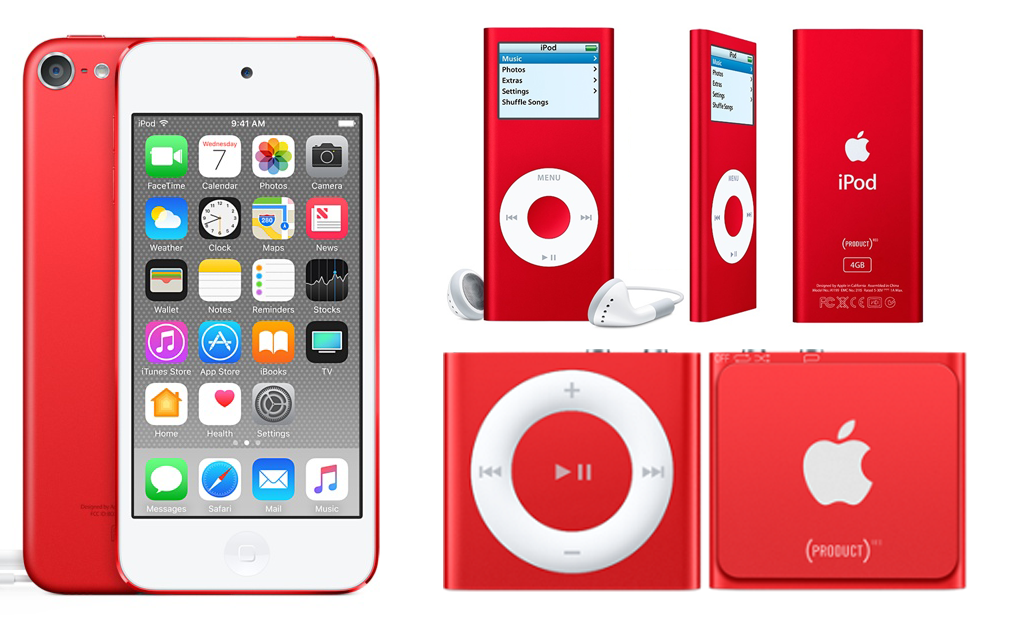 ipod-touch-product-red-2015_GEO_US