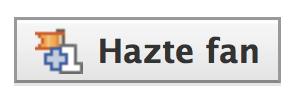 Hazte-Fan-de-Montenbaik-en-Facebook