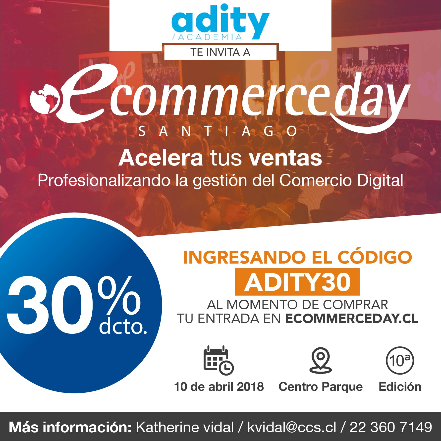 INV. 30% DCTO ECOMMERCE DAY-04