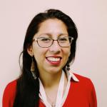 Paula Sepulveda