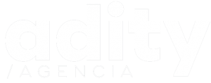 Adity - Agencia Marketing Digital