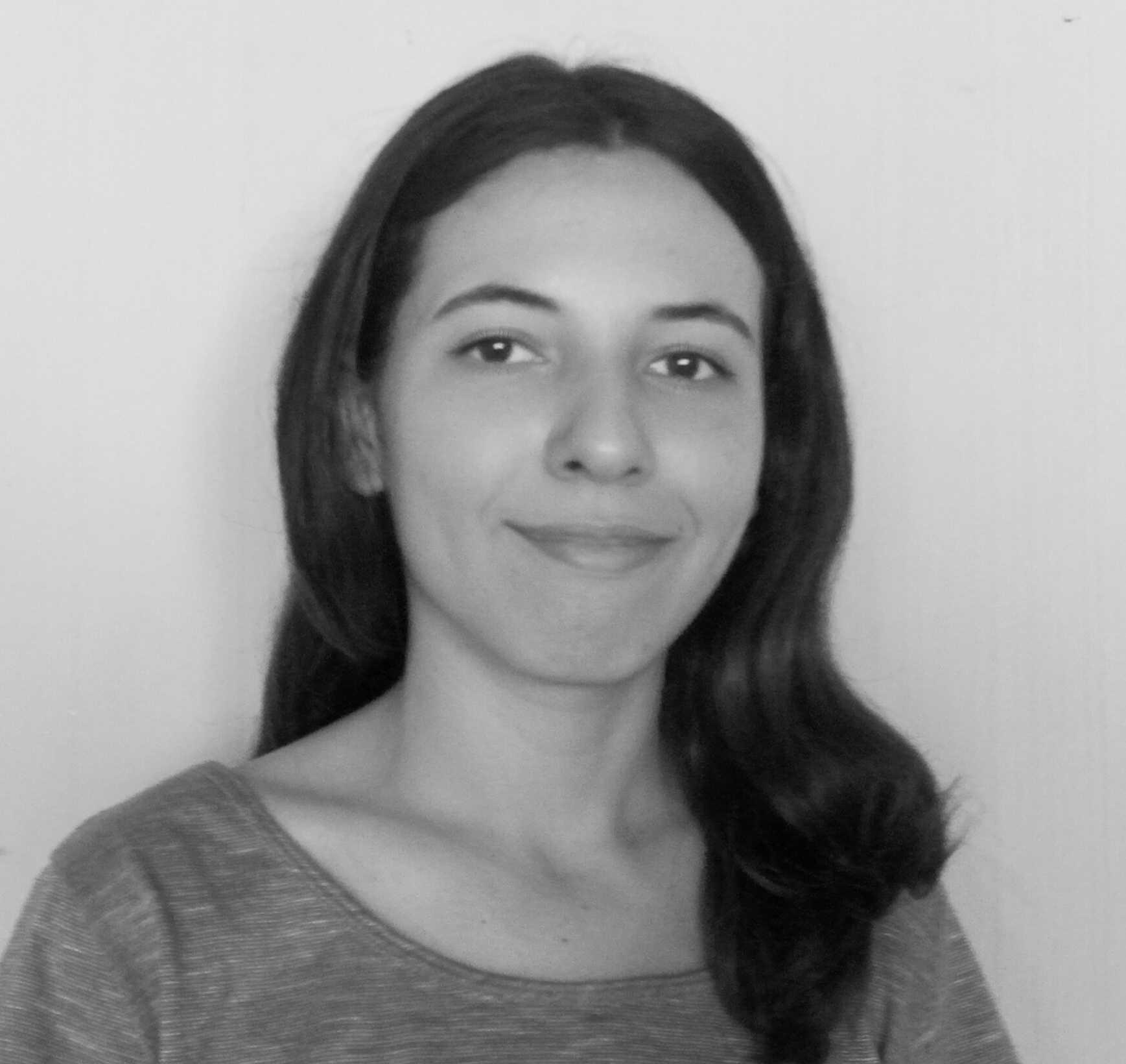 Adelaida García Lares