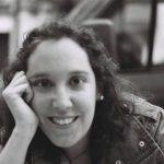 Natalia Chapero Vidal