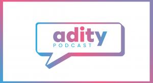 adity podcast
