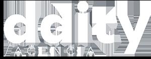 Logo Adity Blanco